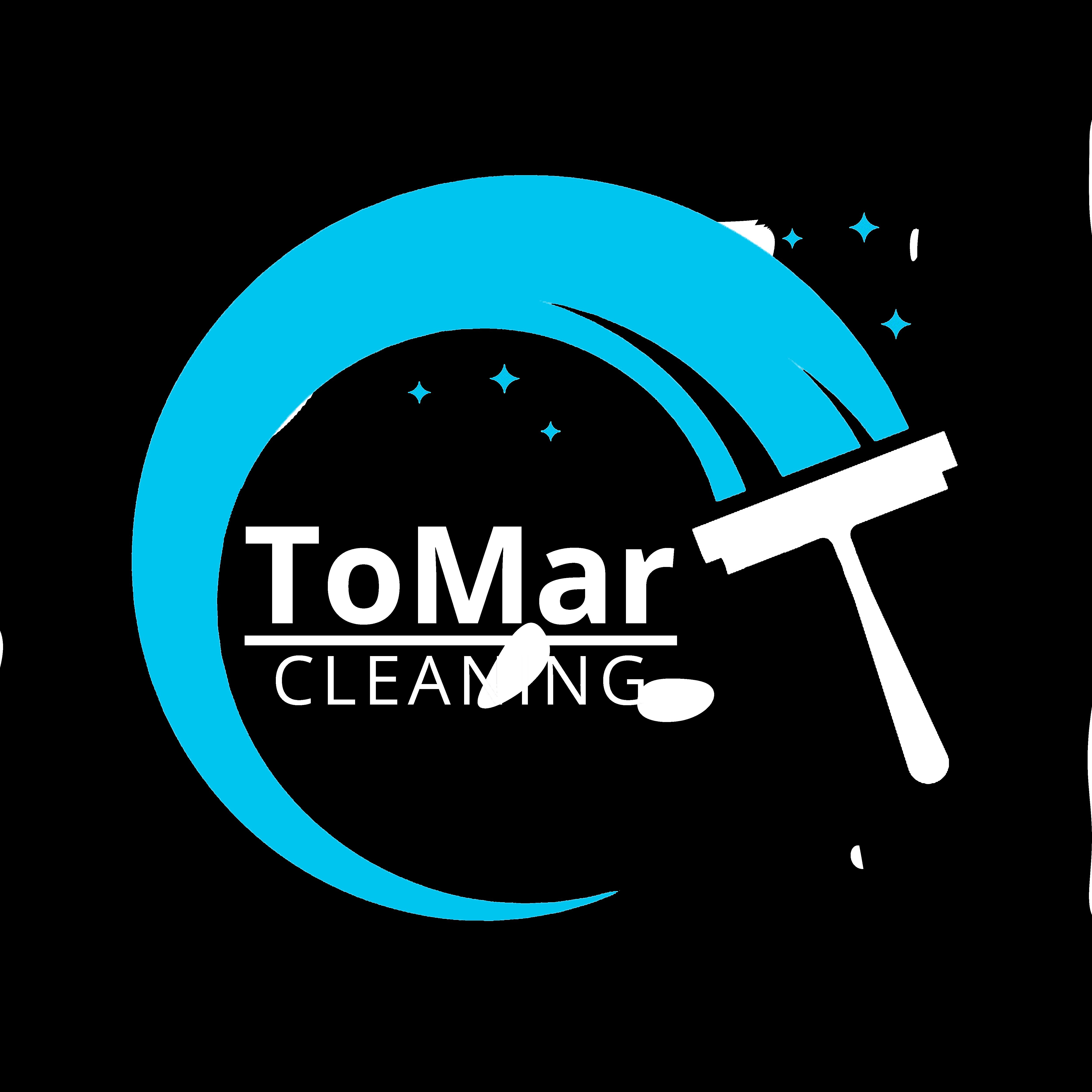 ToMar Cleaning - Firma sprzątająca Zielona Góra